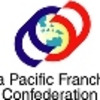 Asia Pacific Franchise Confederation