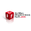 Az Franchising - Fashion Franchising Date, Italy