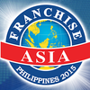 Franchise Asia - Philippines 2015