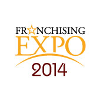 Franchising Expo 2014