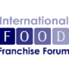 International Food Franchise Forum, Germany