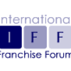 International Franchise Forum, Moscow