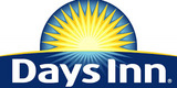 become franchise of Days Inn and provide the best value under the Sun