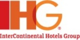 Become part of IHG, the company with the most hotel rooms in the lodging industry