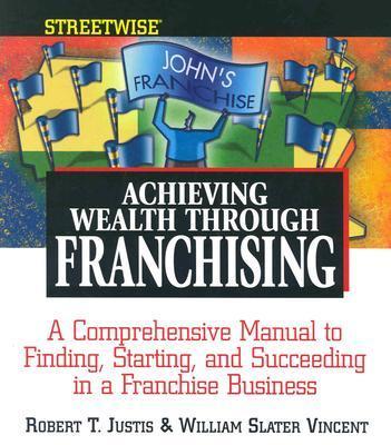 Franchise Books Franchisopedia