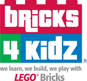 Bricks 4 Kidz is based on the operation of after-school classes using LEGO blocks as the basis of engaging activities where children learn while having fun.