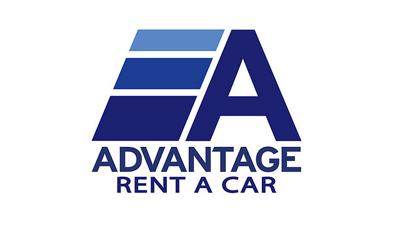 Advantage Rent A Car Application