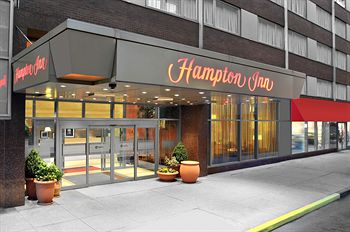 What Makes Hampton Hotels Successful