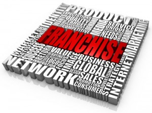 How can a franchise consultant help YOU?