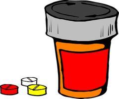 Лекарство за псориазис цени